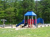 Sandy Pond Playground