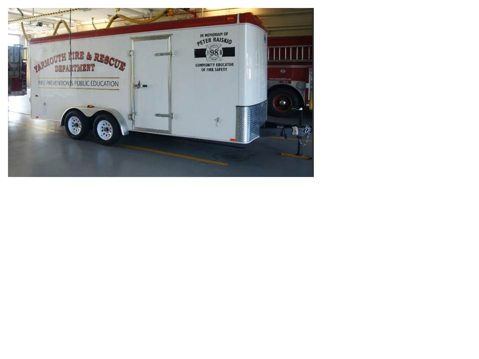 Fire Prevention Trailer.jpg