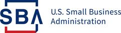 Small Business Administration Logo image